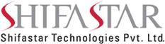 Shifastar Technologies